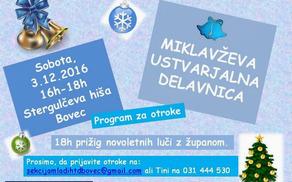 4440_1480596337_miklavevadelavnica.jpg