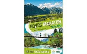 4440_1485961391_bovecmaraton-plakatporavljendatumna2017tjaa.jpg