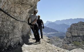 4440_1499944415_kanin-viaferrata.jpg