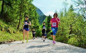 4440_1504789011_petervitez-bovecmaraton25.5.201618.jpg