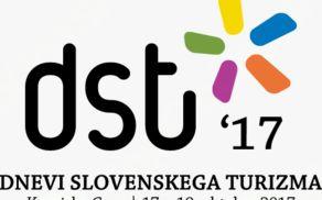 4440_1509019611_logo_dst_2017_black.jpg