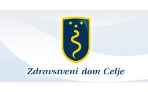 Zdravstvena postaja Vojnik - Dobrna