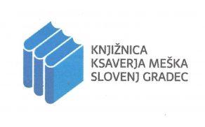 45_logo.jpg
