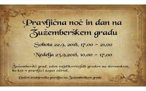 4638_1537336709_plakatpravljinanoindannauemberkemgradu2018.jpg