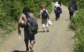 4710_1478762412_migranti.jpg