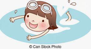 4795_1524561508_portrait-of-girl-swimming-vector-clip-art_csp11158114.jpg