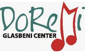 4823_1528362900_doremi-logo-glasbeni1.jpg