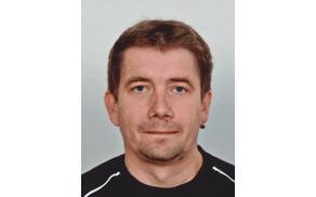 Klemen Slivnik
