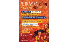 483_1501085427_program_festivalokarina_2017.jpg