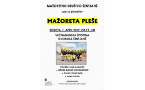 4898_1490771706_maoretaplee-plakat-page-001.jpg