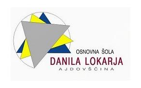 4928_1485275242_logotip-olski-znak.jpg