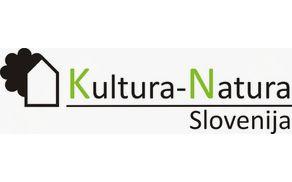4928_1493047882_kultura-natura.jpg