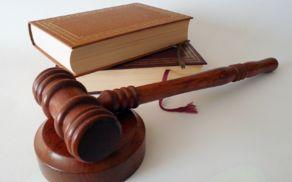 4928_1495559784_brezplacno-pravno-svetovanje.jpg