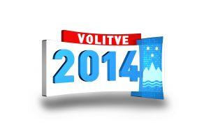 4_65118570_logo-volitve-2014.jpg