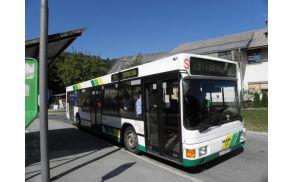 4_avtobus.jpg