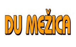 4_du_logo.jpg