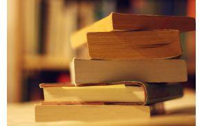 4_knjige.jpg