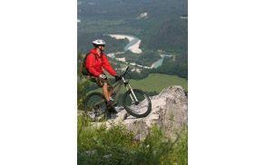 4_kolesarjenje.jpg