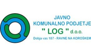 4_logo1.jpg