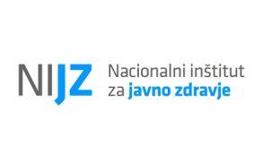 4_nijz.jpg