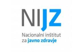 V Sloveniji je varnemu cepljenju namenjena velika skrb.