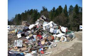 4_odpadki.jpg