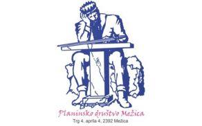 4_pd_mezica-logo.jpg