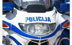 4_policija.jpg