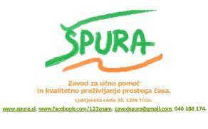 4_spura_predstavitev3.jpg