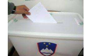 4_volitve.jpg