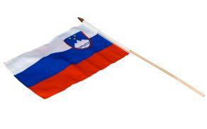 4_zastava.jpg