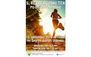 5.rekreacijskitek-2015.jpg