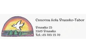 500_1529580855_ovranskoznak-kopija.jpg