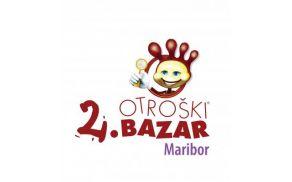 50515-2-otroski-bazar-maribor-sejem-za-druzine-1427.jpg