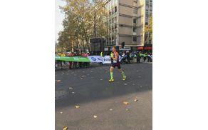 5075_1509950154_ljmaraton2017duan.jpg