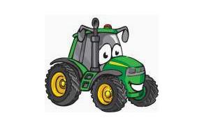5123_1490684786_traktor-2.jpg