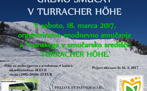 5200_1487161131_turracherhhe-18.3.2017.jpg