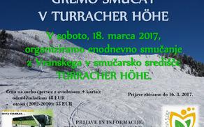 5226_1487140858_turracherhhe-18.3.2017.jpg