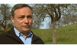 p. Branko Cestnik