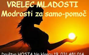 5361_1479722925_soletn16.jpg