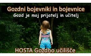 5361_1492599311_gozdnouilieapr17.jpg