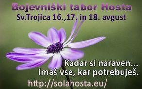 5361_1502349783_taboravgust17.jpg