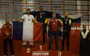 5426_1478513355_erste-medalja.jpg