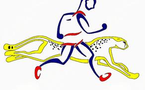 Informacije o tekaški vadbi na micokrevs@gmail.com ali 031-705-727 (Mitja Krevs)