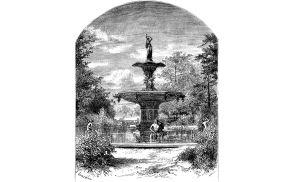 54501_fountain.jpg