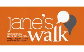 5528_1493890139_janes-walktr2.jpg