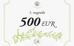 5528_1497860657_nagrade_500-eur.jpg
