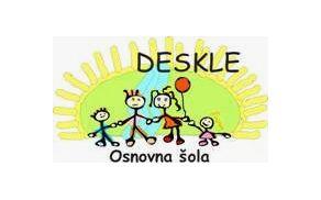 552_1527767604_logo_mali_brezozadja.jpg