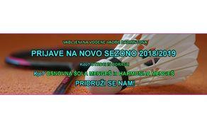 5599_1537177345_prijavenovasezona18-191920x570.jpg