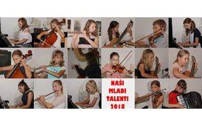 5744_1528573524_talenti18.jpg